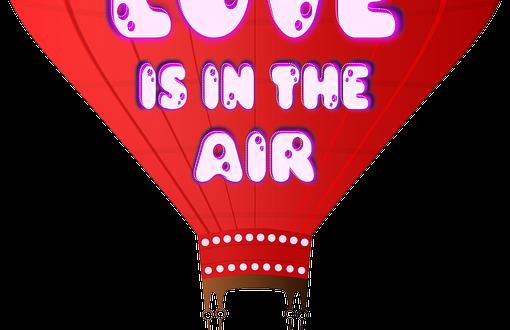 balloon-157816_640