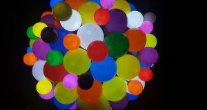 balloon-2202265_640