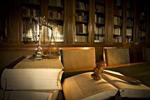 עורך דין פשיטת רגל בירושלים